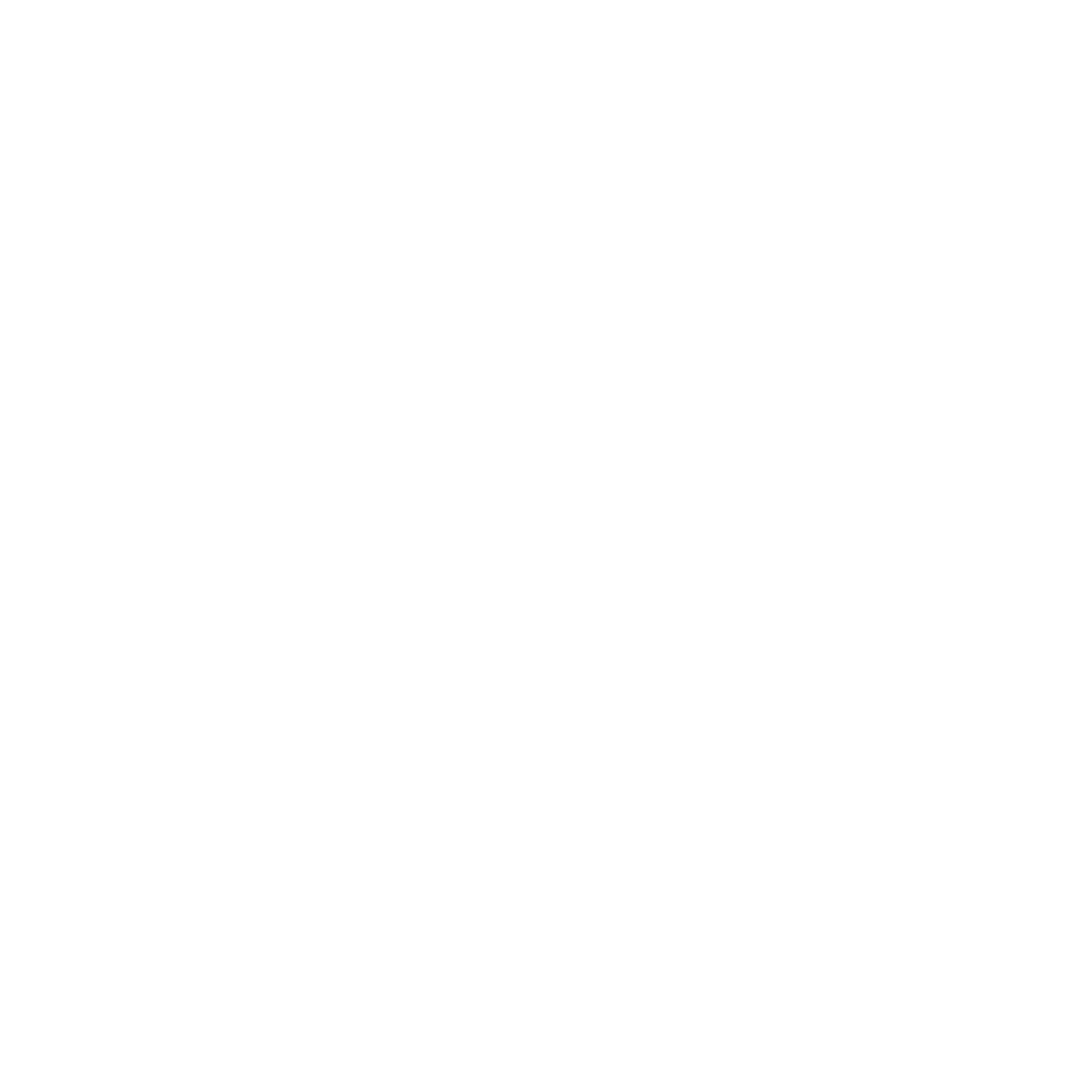 ByAaf - Hair tools, products & accessories